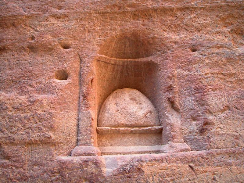 0120 God Statue of Dushrat.jpg