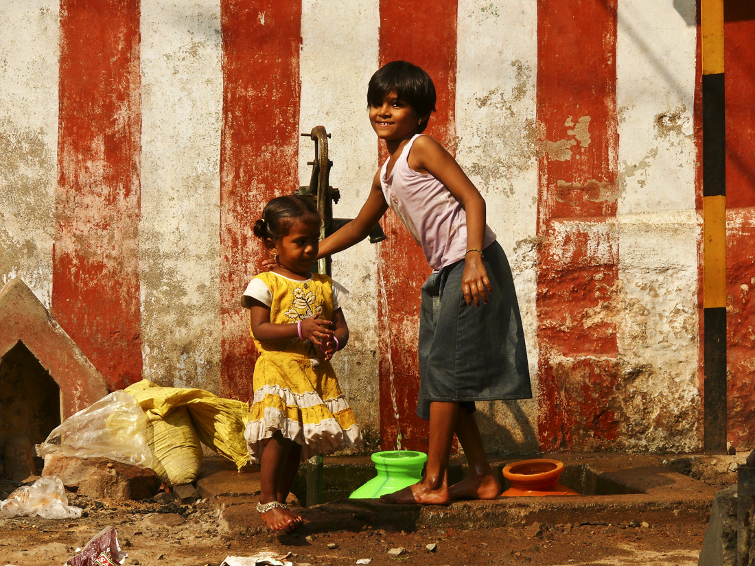 Helping Madurai.jpg
