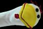 ChickenpuppetSs.png