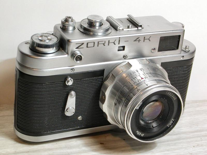 35919530.35mmcamZor4K.jpg