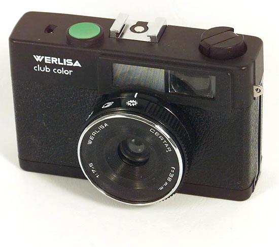 werlisa.club.color.76602.jpg