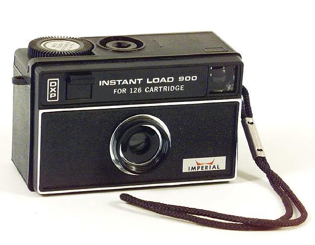 imperial.insta-load.900.64125.jpg