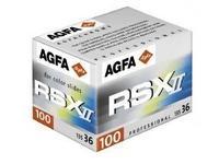 agfa-rsx-II-100.jpg