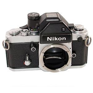 nikon_f2s_photomic_NK02010201568.jpg