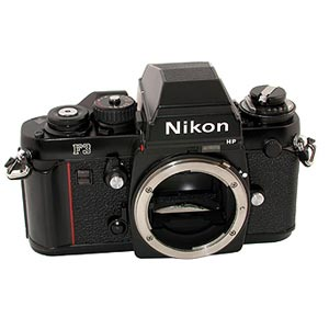 nikon_f3hp_NK02010200655.jpg