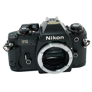 nikon_fg_NK02000045501.jpg