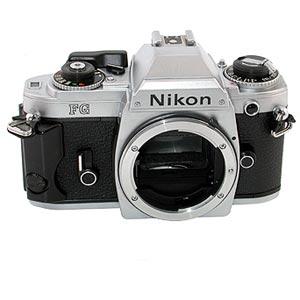 nikon_fg_NK02999007279.jpg