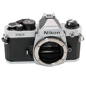 nikon_fm2n_NK02009002666.jpg