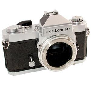 nikkormat_ft3_NK02001090500.jpg
