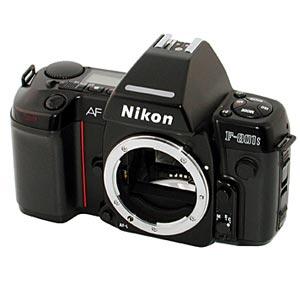 nikon_f801s_NA02999034870.jpg