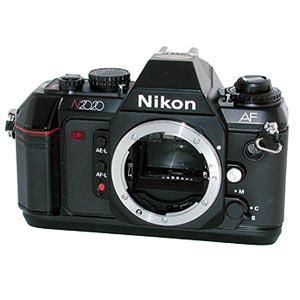 nikon_n2020_NA02009036740.jpg