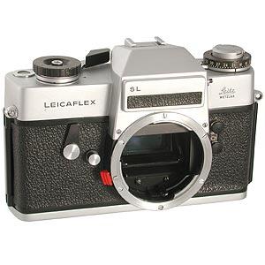leicaflex_sl_v1_chromeLR02999053240.jpg