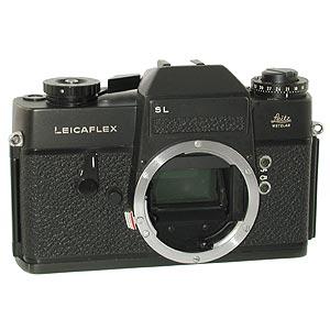 leicaflex_sl_v2_LR02009006929.jpg