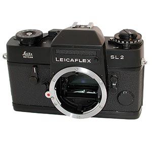 leicaflex_sl2_black_LR02010100685.jpg