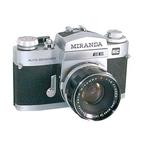 miranda_auto_sensorex_ee_aic_MD01999017118.jpg