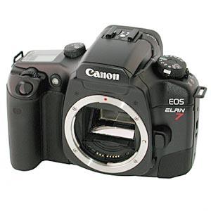 canon_eos_elan7_CE02999045336.jpg