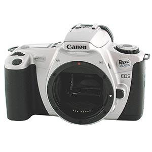 canon_rebel_2000_CE02999035550.jpg