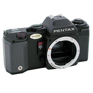 pentax_a3000_PK02010700187.jpg