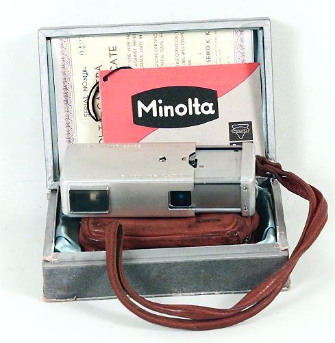 minolta_16_chrome_case_48672.jpg