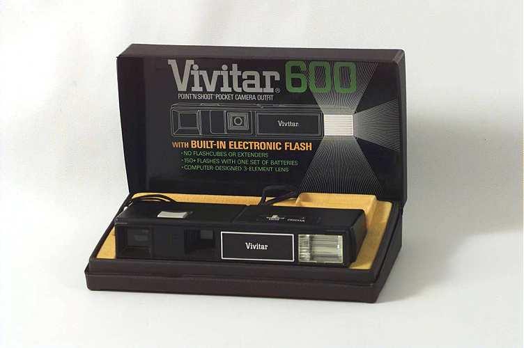 vivitar_600_58212.jpg