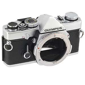 olympuys_om1_md_chrome_OM02999002320.jpg