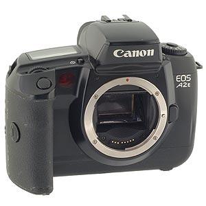 canon_a2e_CE02009038586.jpg