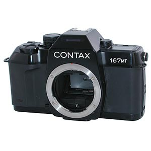 contax_167mt_CX02000004500.jpg