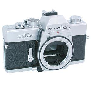 minolta_srt201_MI02000031500.jpg