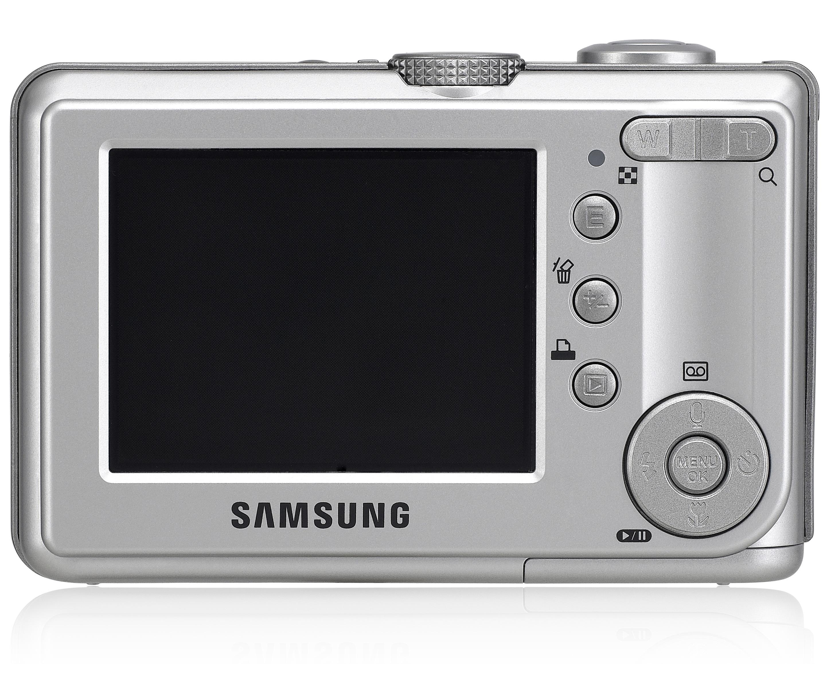 20051215_0_S500_EN_PIC_GE_bc_SILVER.jpg