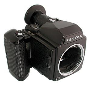 pentax_645_PM02009045058.jpg