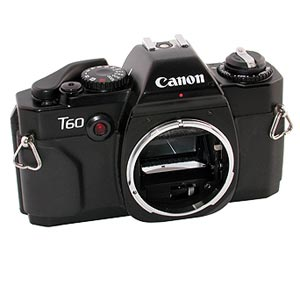 canon_t60_CA02009039343.jpg