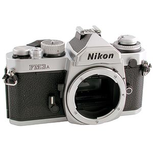 nikon_fm3a_chrome_NK02999049291.jpg