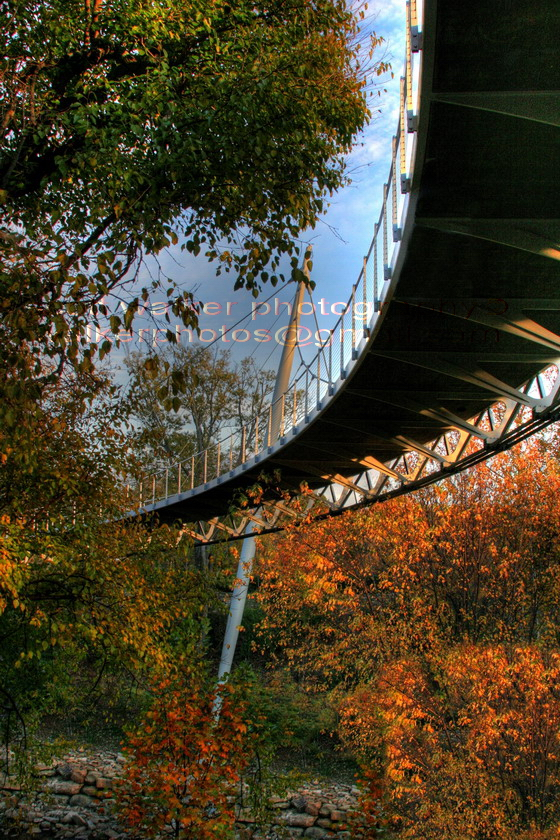 Liberty Bridge_8125_5xHDR.jpg