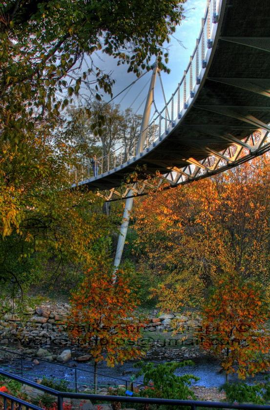 Liberty Bridge_8130_5xHDR.jpg
