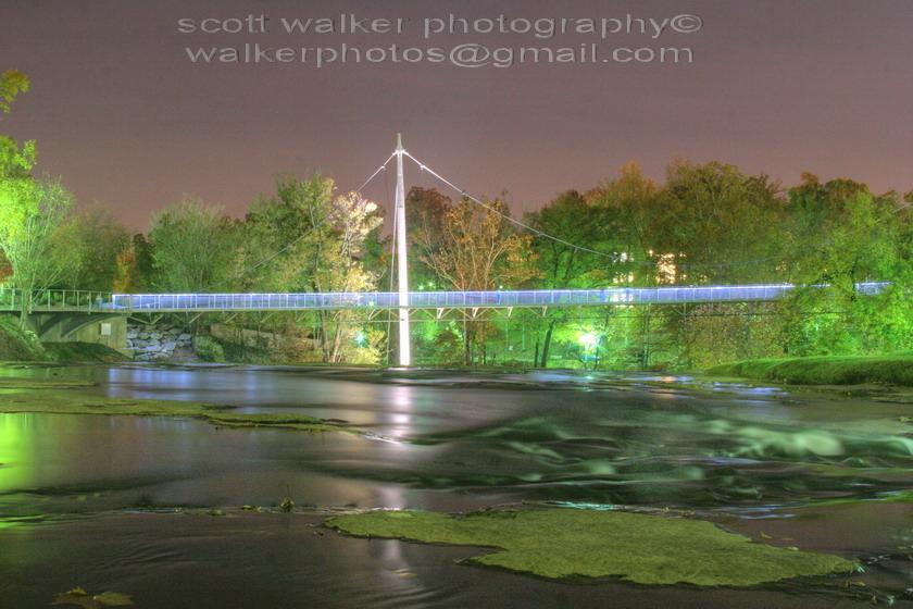 Liberty Bridge_8301_5xHDR.jpg