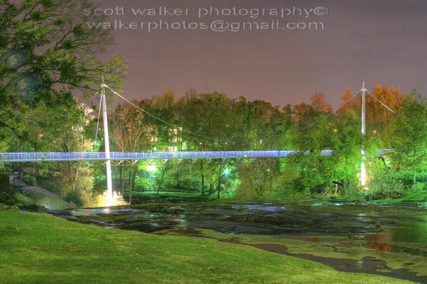 Liberty Bridge_8319_5xHDR.jpg