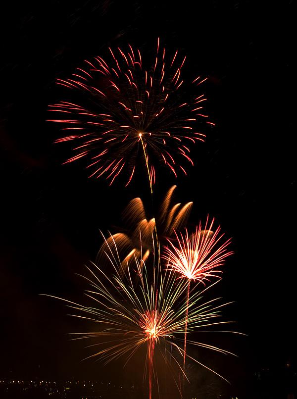 Fireworks 4th of July_5.jpg