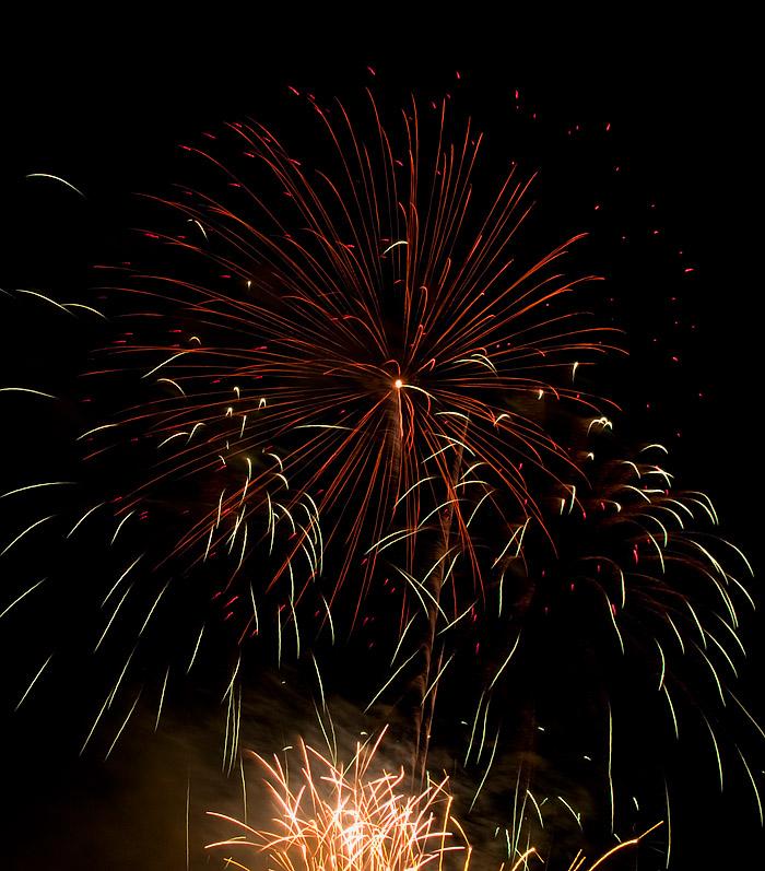 Fireworks 4th of July_3.jpg
