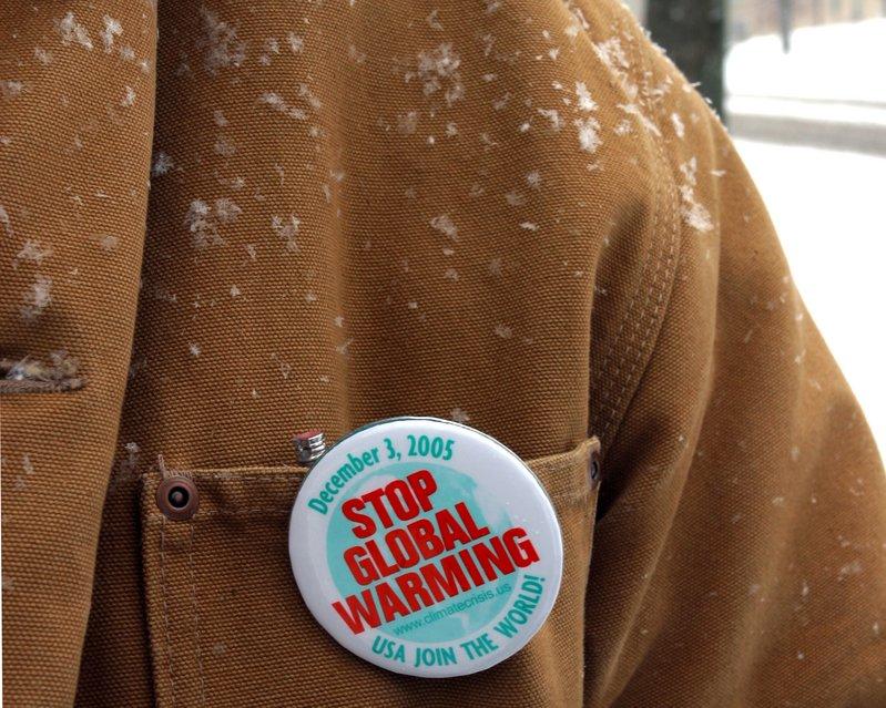 Stop Global Warming.jpg