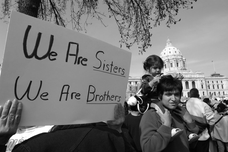 05 We are sisters we are brothers 01.jpg