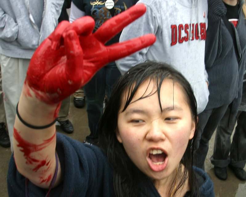 20 Peace Sign  with Red Hand.jpg