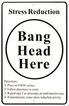 Bang-Head-Here-Posters.jpg