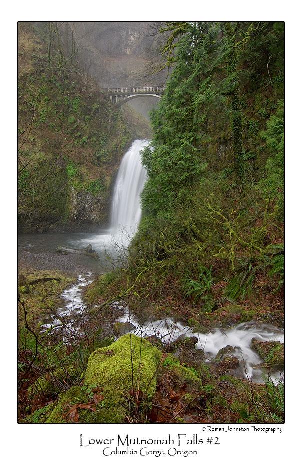 Lower Multnomah Falls 2.jpg