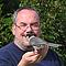 Me with Bird.jpg