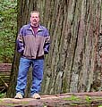 Me In Redwoods 120x120.jpg