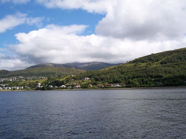 Scotland Photos 083.jpg