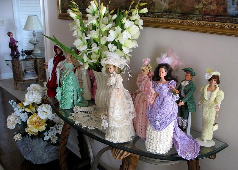 IMG_3616 Dolls
