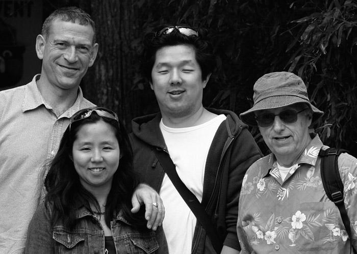 _MG_1999 Family