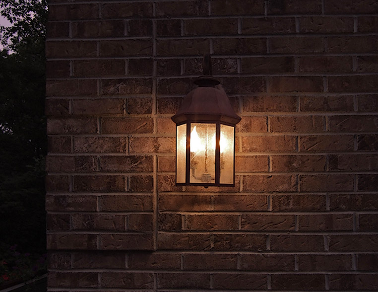 708-LightFixture