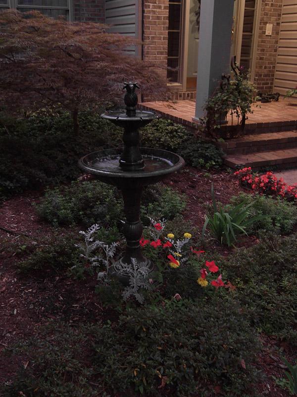 714 Fountain